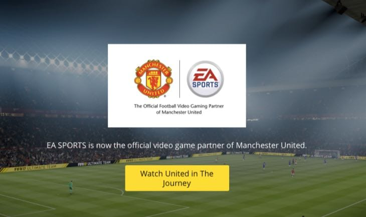 fifa-17-man-utd-partnership