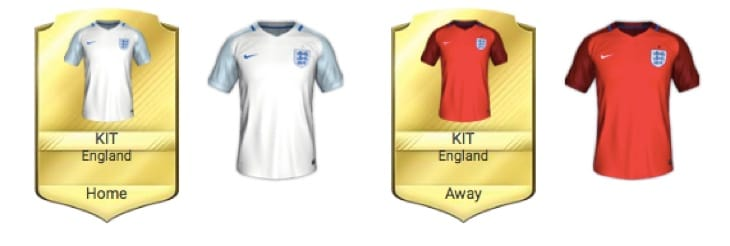 fifa-17-new-england-away-kit