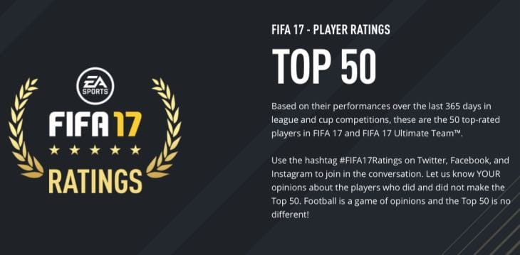 fifa-17-ratings-20-21