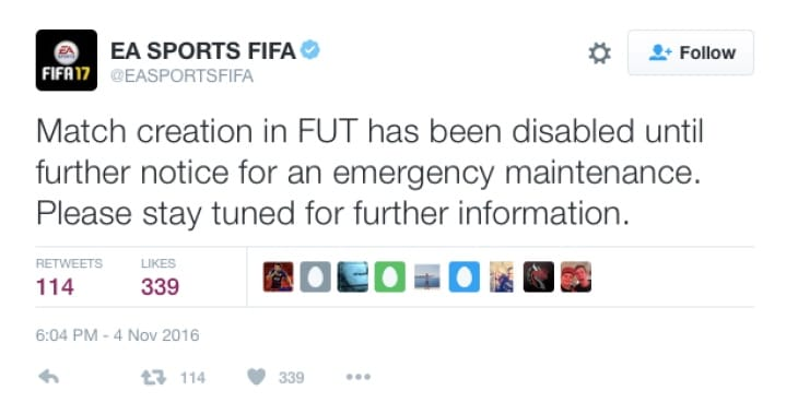 fifa-17-servers-down-nov-4