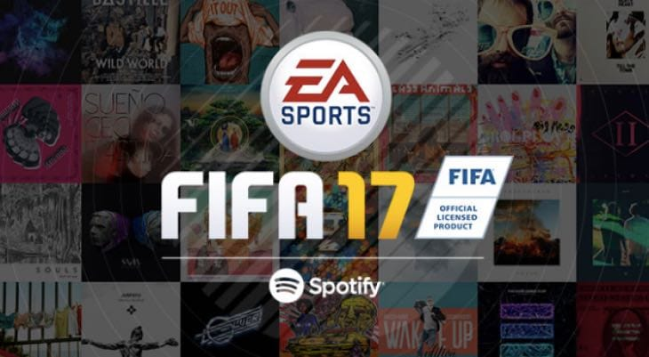fifa-17-soundtrack-list-full-official