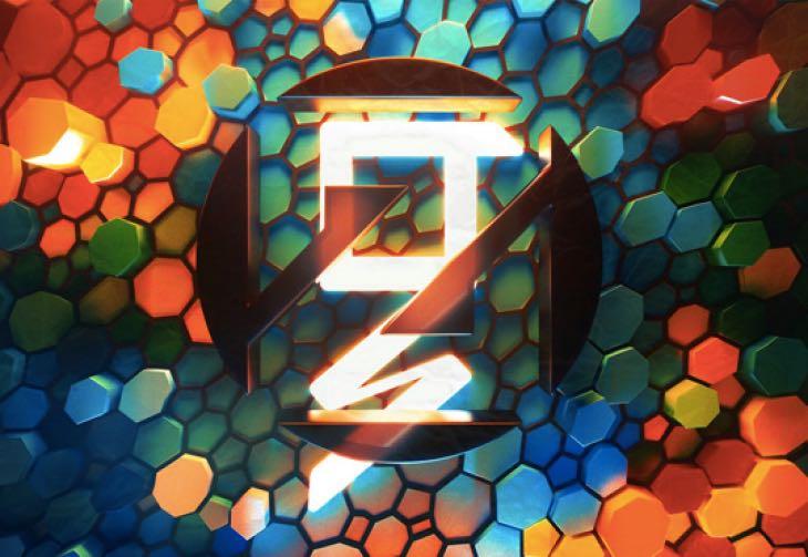 fifa-17-soundtrack-zedd