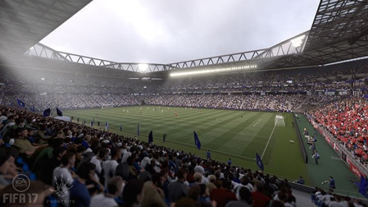 fifa-17-stadium-list-in-full