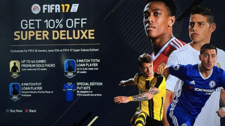 fifa-17-super-deluxe-discount