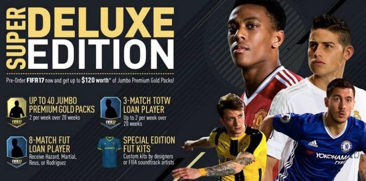 fifa-17-super-deluxe-edition-preorder