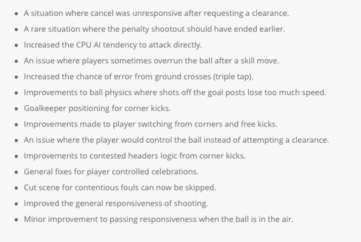 fifa-17-title-update-1