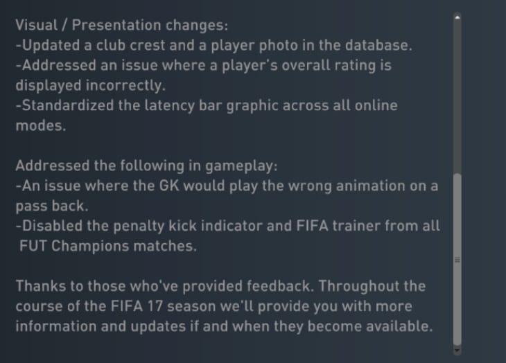 fifa-17-title-update-7-2