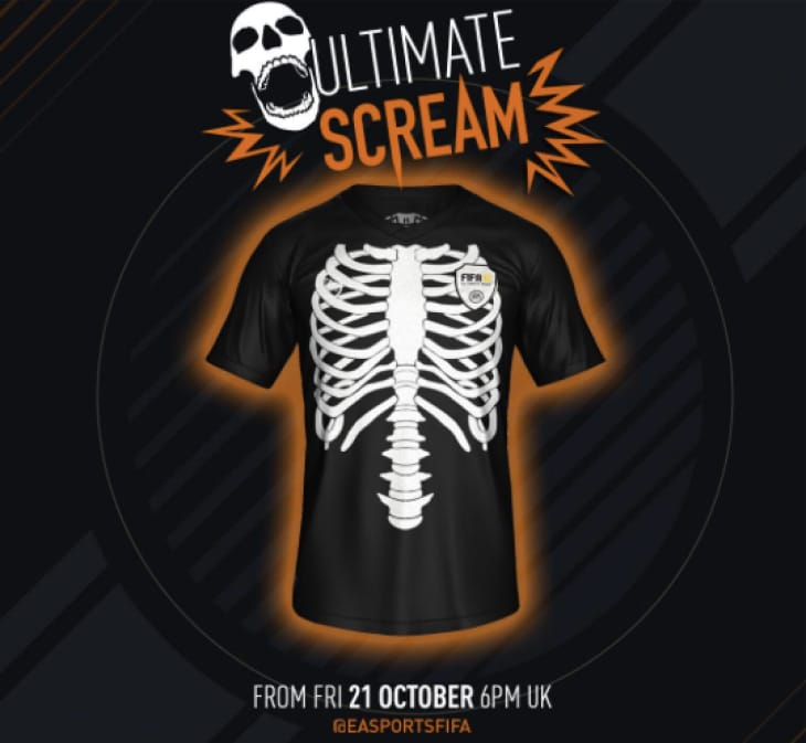 fifa-17-ultimate-scream-kit