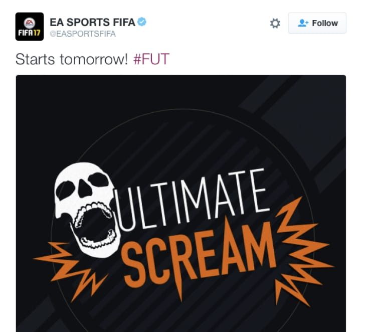 fifa-17-ultimate-scream