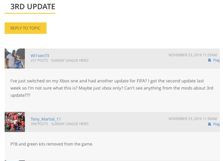fifa-17-update-november-23