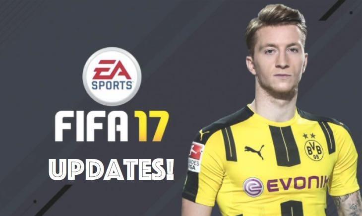 fifa-17-updates