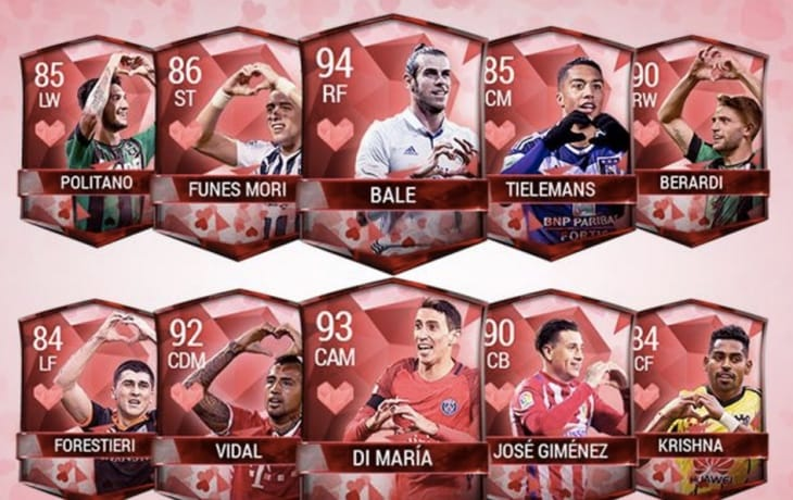 fifa-17-valentines-day-cards