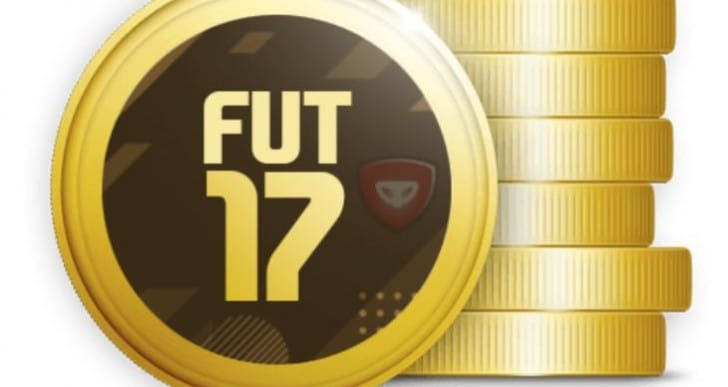 FIFA 17 Web App UK release time this week