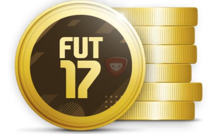 fifa-17-web-app-release-date