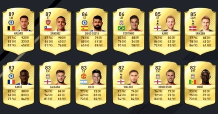 fifa-17-what-time-winter-upgrades-are-out-today