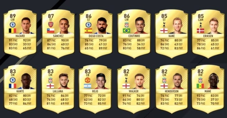 fifa-17-winter-upgrade-chelsea-fc