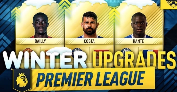 fifa-17-winter-upgrades-premier-league