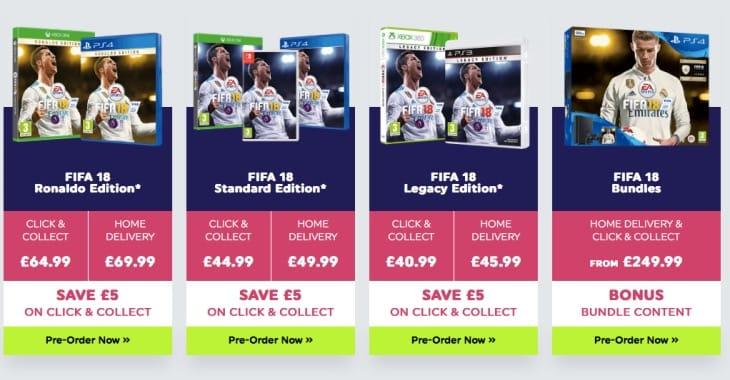 fifa-18-best-preorder-price-online