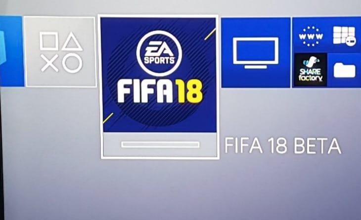 fifa-18-beta-codes-ps4-xbox-one