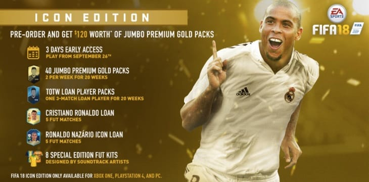 fifa-18-icon-edition-contents