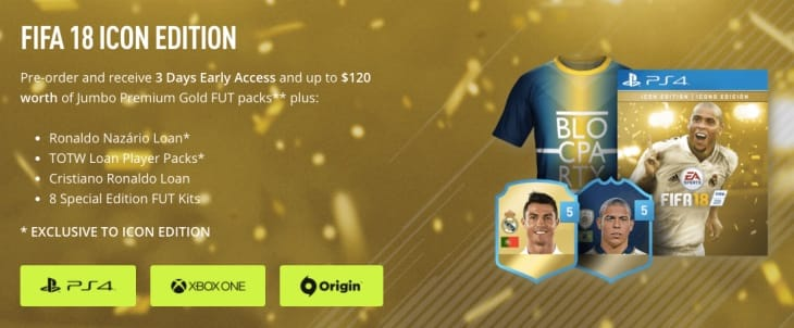 fifa-18-icon-edition-ps4