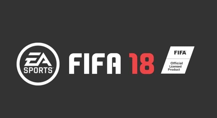 fifa-18-logo