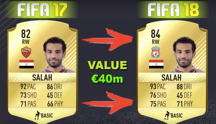 fifa-18-mo-salah-rating