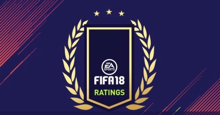 fifa-18-ratings-full-list