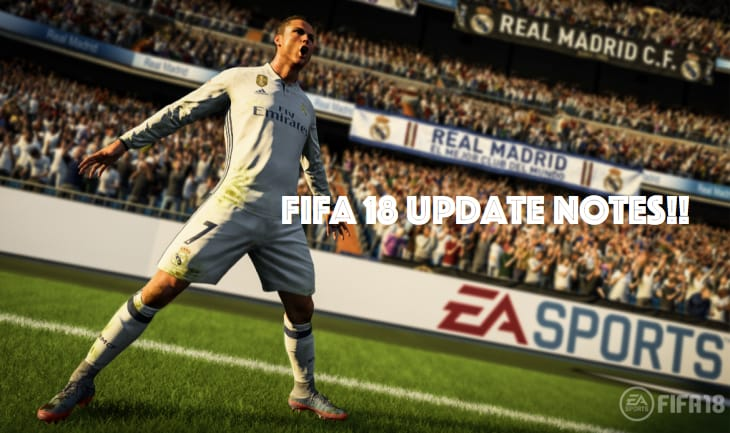 fifa-18-update-notes-ps4-xbox-one
