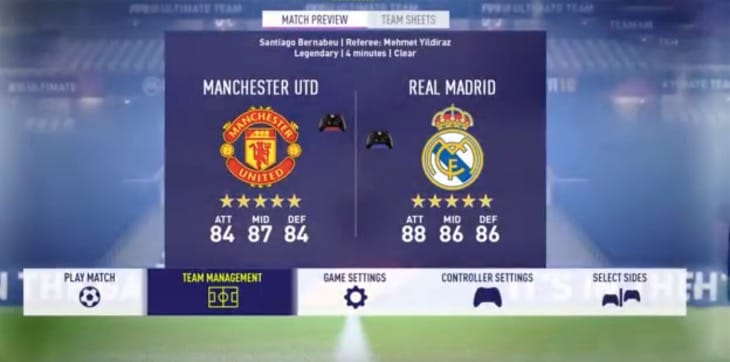 fifa-18-when-is-the-demo-out