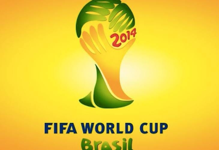 fifa-2014-world-cup-schedule