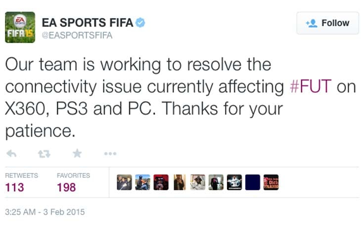 fifa-fut-down-today-feb-3