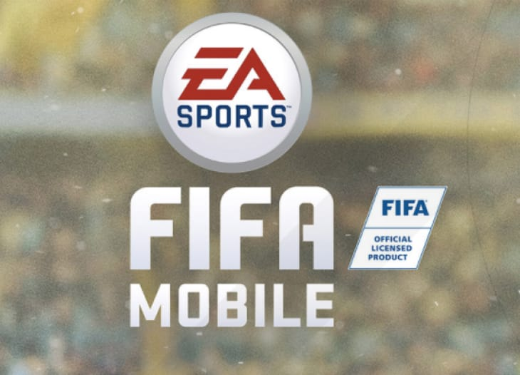 fifa-mobile-17-release-time