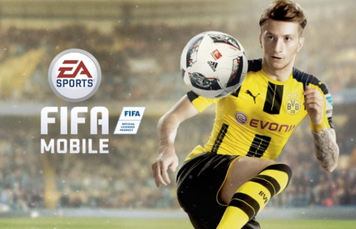 fifa-mobile-login-failed-problems