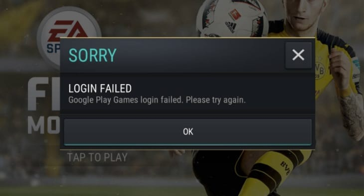 fifa-mobile-login-failed