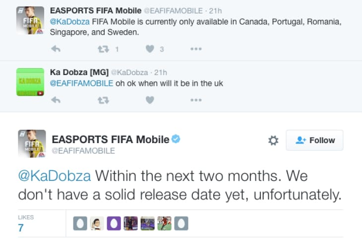 fifa-mobile-release-date-usa-uk