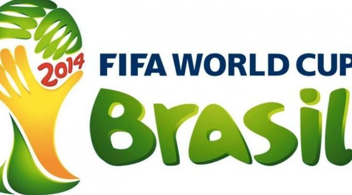 FIFA Official app for iPhone, iPad flexibility