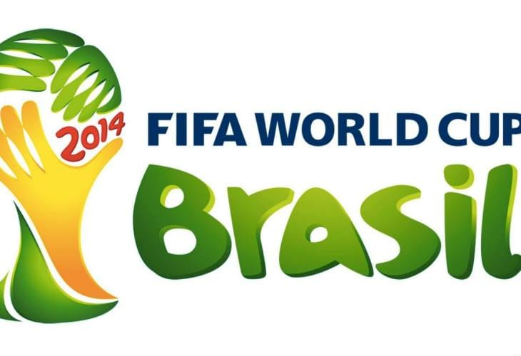 fifa-official-app-world-cup