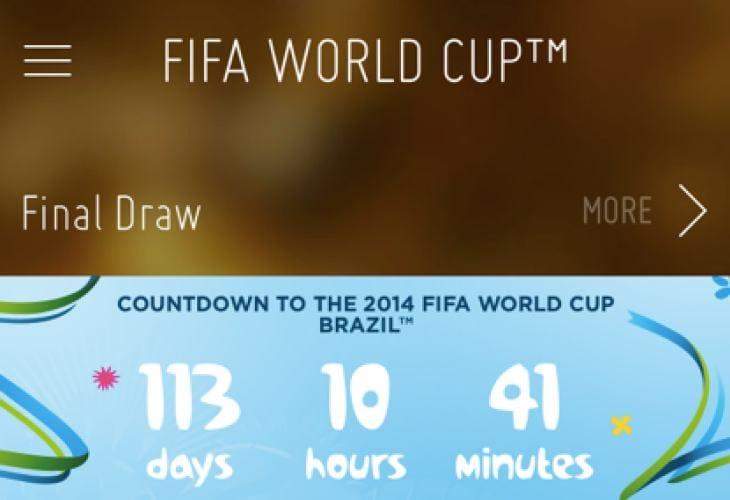 fifa-world-cup-2014-app