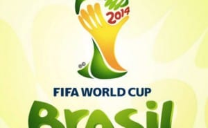 World Cup 2014 wall chart PDF for India