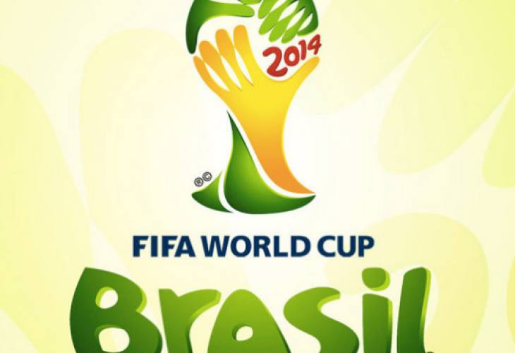 fifa-world-cup-2014-india