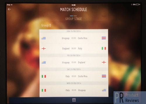 fifa-world-cup-official-apps