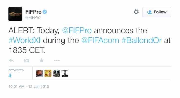 fifpro-ballon-d-or-team-2014