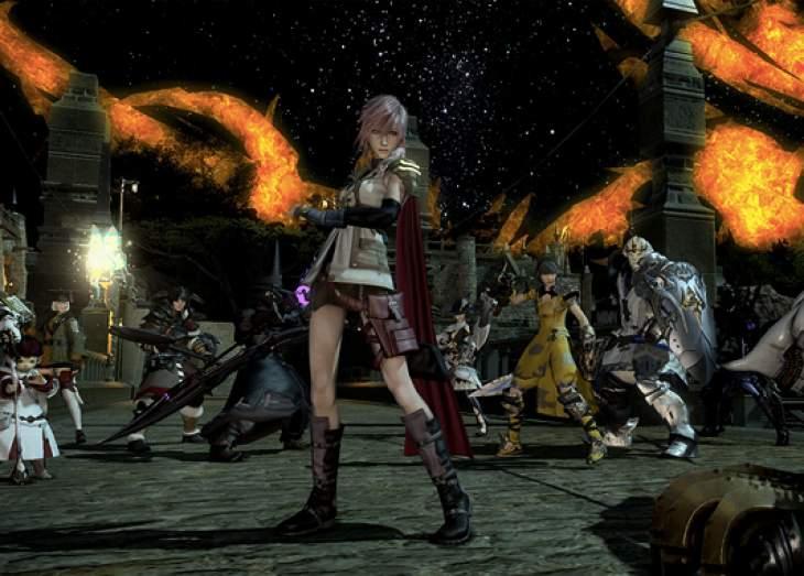 final-fantasy-14-lightning-event