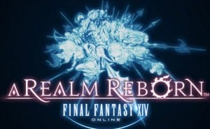 Final Fantasy XIV PS4 offer on PS Plus is gold
