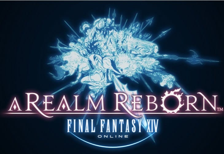 final-fantasy-14-ps-plus