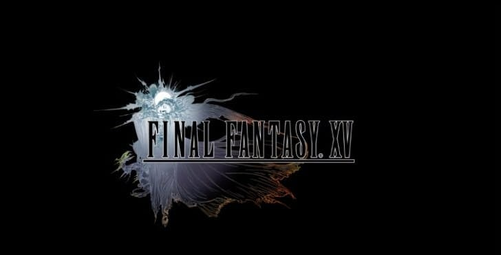 New Final Fantasy 15 gameplay shows amazing graphics