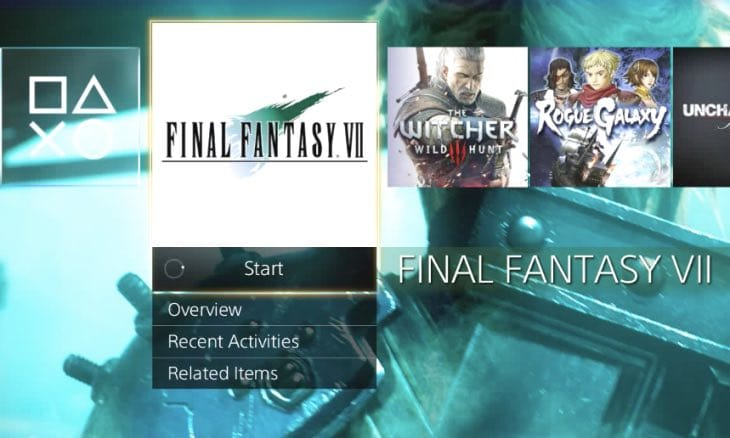 final-fantasy-7-ps4-edition
