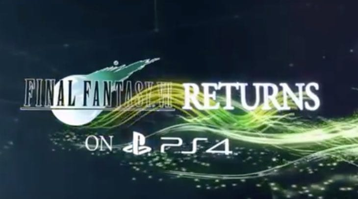 final-fantasy-7-ps4-release-date