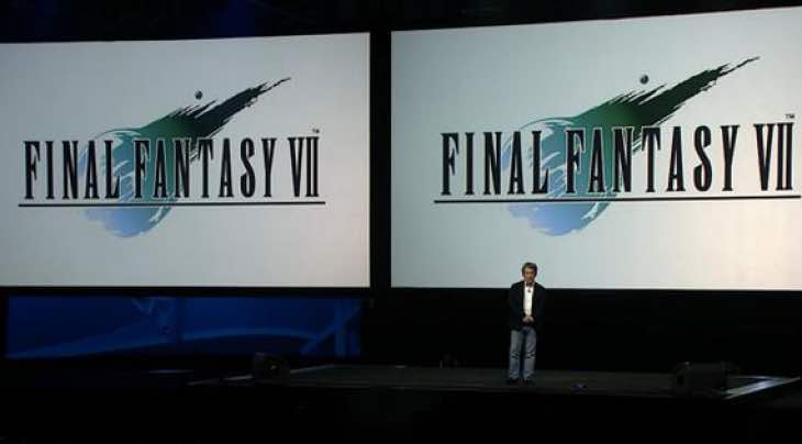 final-fantasy-7-ps4-troll